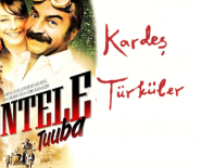 Kardeş Türküler – Evvelim Sen Oldun