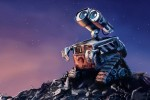 Tüm Pixar Filmleri Aynı Evrende Geçiyor!