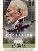 İstisna – The Exception