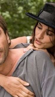 Penelope Cruz ve Javier Bardem Yeniden Bir Arada!