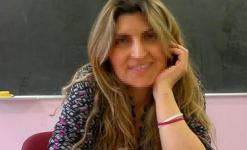 19 Yıl Boyunca Sahte Diplomayla Çalıştı